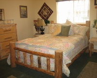 Lakespur Bedroom (2)