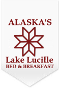Lake Lucille Bed & Breakfast
