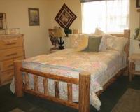 Lakespur Bedroom (2)