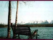 lakesideviews