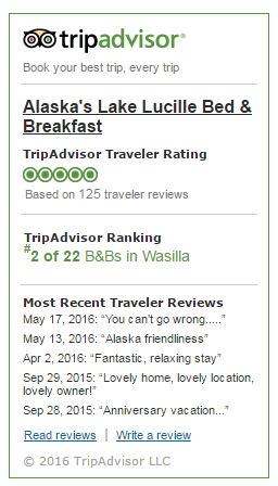 tripAdvisorReviews